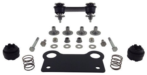 Air Lift (50714) Compressor Isolator Kit by Air Lift