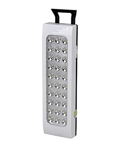 DP-30-LED-Rechargeable-Emergency-Light