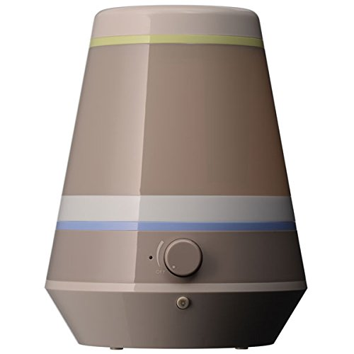 Ultrasonic Humidifier XQE-X010(C)
