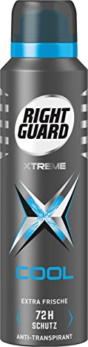 right-guard-xtreme-paquete-fresco-spray-desodorante-de-6-x-150-ml