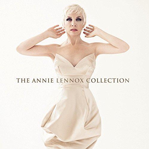 Annie Lennox - KuschelRock 30 - Zortam Music