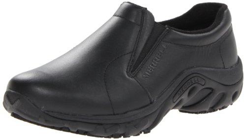 merrell-womens-jungle-moc-pro-grip-slip-resistant-work-shoeblack7-m-us