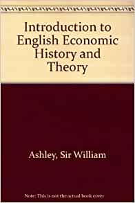 introduction to the economics theory