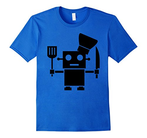 mens-chef-t-shirt-yes-i-am-a-chef-of-course-i-talk-to-my-self-large-royal-blue