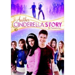 cinderella difference and german story Keeping that in mind, i threw out the romance of cinderella and rehashed it to reflect my more personal tastes (more of getting to know a person and less of love at first sight) and took the story back to perrault's moral.