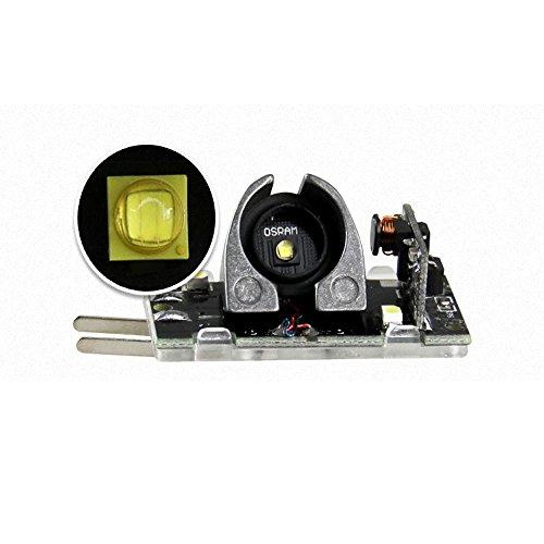 eaglerich-2-pc-xts-cadillac-srx-ats-bienvenido-proyeccion-refires-de-luz-laser-de-luz-de-la-lampara-
