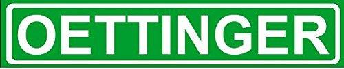 novelty-family-last-name-oettinger-street-sign-18-x-4-inch-aluminum-wall-art