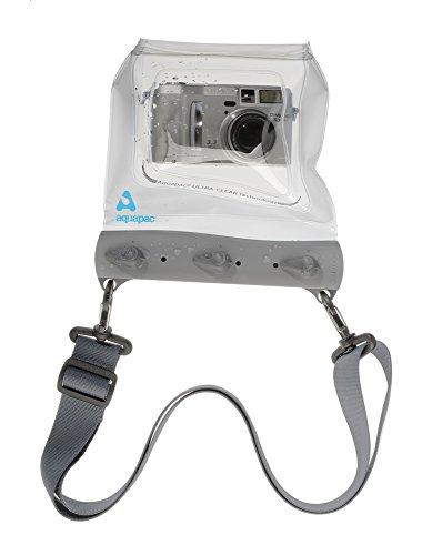 aquapac-waterproof-large-camera-case-445-448