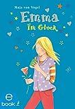 Emma im Gl�ck