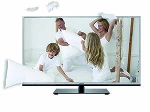 Toshiba 32TL963 32 -inch LCD 1080 pixels 200 Hz 3D TV
