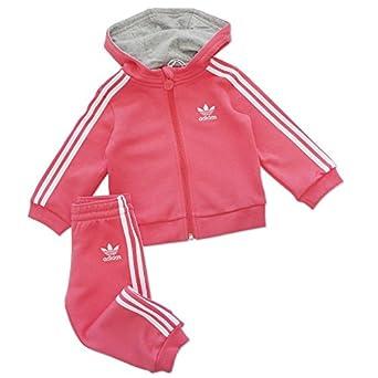 adidas originals kinder baby jogger trainingsanzug sport. Black Bedroom Furniture Sets. Home Design Ideas