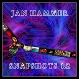 Snapshots 1.2 by Hammer, Jan (2000-11-21)