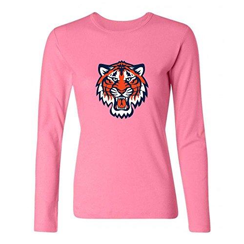 Detroit Tigers Recliner Tigers Leather Recliner Tigers