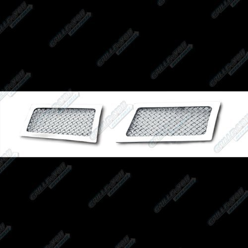 2007-2014-cadillac-escalade-bumper-stainless-steel-mesh-grille-grill-insert-a76482t-by-aps