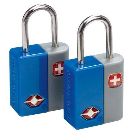 swiss-gear-blue-travel-sentry-key-locks-set-of-2