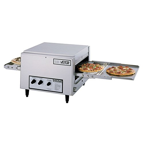 Countertop Infrared Convection Oven