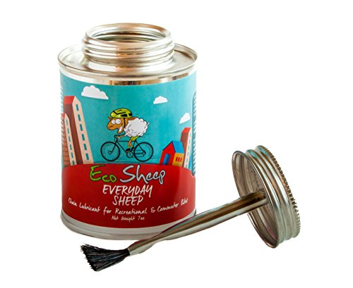 eco-sheep-everyday-sheep-sheep-oil-based-biodegradable-bike-chain-oil-lube-for-commuter-and-recreati