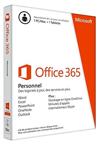 microsoft-office-365-personal-32-bit-x64