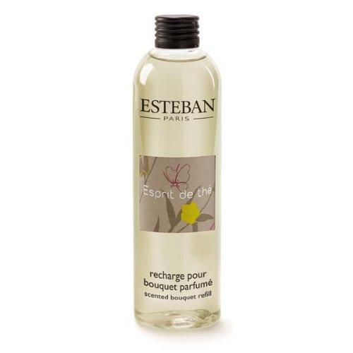 Esteban Esprite de The Scented Bouquet Diffuser Refill 8.45 oz