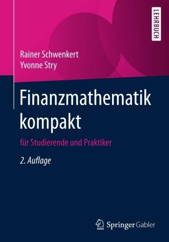 finanzmathematik-kompakt-fur-studierende-und-praktiker