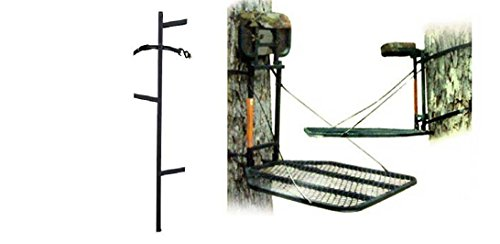 Direct Outdoor Products Marksman Basic Hang-On Stand
