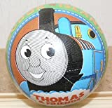 Early Learning Centre Playball - Thomas the Tank Engine