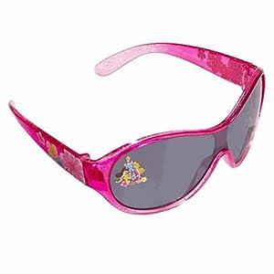 Disney Store Princess Sunglasses Pink 100% UV