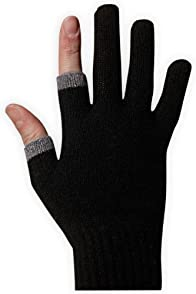 Etre Touchy Texting Gloves