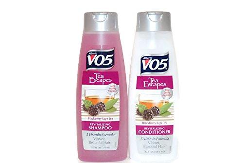 alberto-v05-tea-escapes-blackberry-sage-tea-revitalizing-shampoo-and-conditioner-bundle-2-items-and-