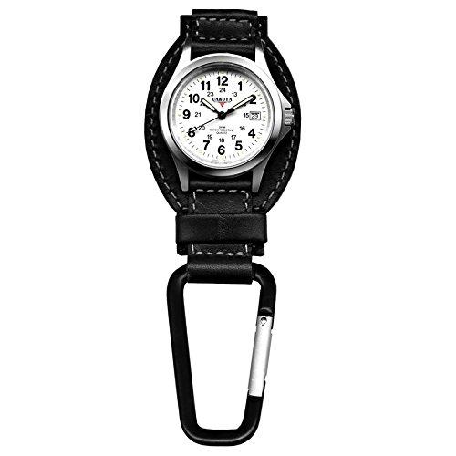 dakota-3552-6-orologio-da-unisex