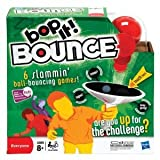 BOP IT BOUNCE KIDS FAMILY TOY GAME BRAND NEW