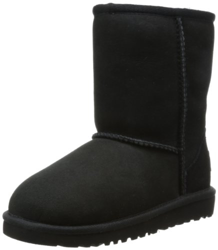 ugg-classic-homme-noir-black-taille-225