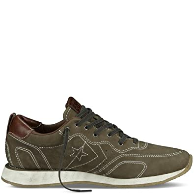 Buy Converse By John Varvatos Auckland Racer by Converse