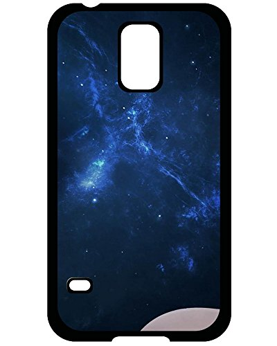 Black Friday Promotions 8947408ZA146308446S5 High Quality Transverse Mechwarrior Online Skin Case Cover Specially Designed For Samsung Galaxy S5 Mythic Wonders Game Case's Shop
