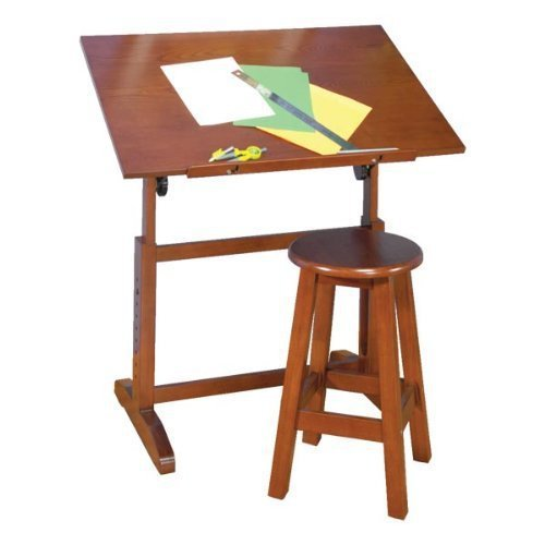 What Is The Price For Studio Designs Creative Table And