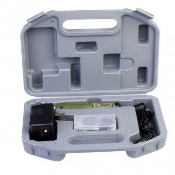 220V Multi-Purpose Mini Electric Drill Die Grinder Polisher Tool Set