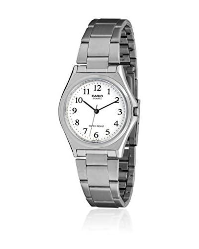 Casio Reloj 19402