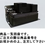 TASCO (タスコ) 渦巻き式ドレンアップポンプ(業務エアコン用) TA285HA-2