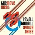 Revolutionary Sympathies [Vinyl LP]