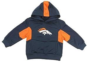 Denver Broncos Kid