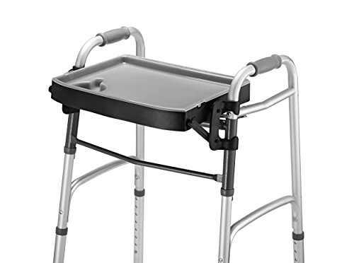 Yunga Tart Flippin' Tray (Bariatric Walker Tray compare prices)