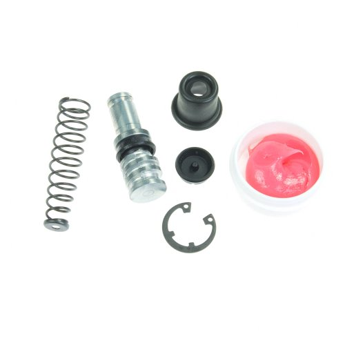 Tourmax 81600303 Brake Pump Repair Kit MSB-303