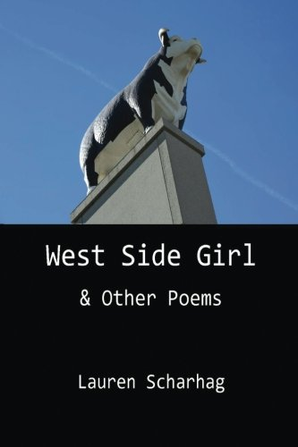 West Side Girl and Other Poems