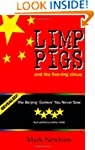 Limp Pigs and the Five Ring Circus