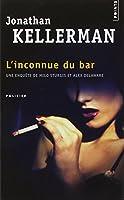 L'inconnue du bar