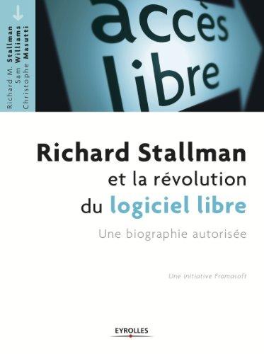 richard-stallman-et-la-revolution-du-logiciel-libre