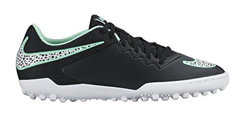Nike Hypervenomx Pro Tf Herren Fußballschuhe
