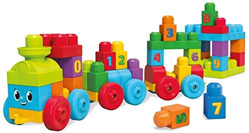 mega-bloks-1-2-3-learning-train
