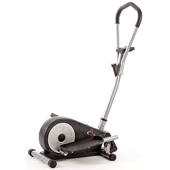 Pas cher v fit fte1 mini v lo elliptique acheter en ligne super sport magas - Mini velo elliptique ...