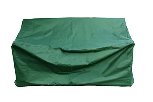 Brema-Schutzhlle-fr-Bnke-aus-Polyester-Gewebe-Oxford-420D-3-Sitzer-bis-160-cm
